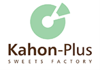 Kahon hiroshima