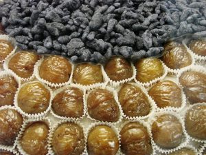 marrons_glaces